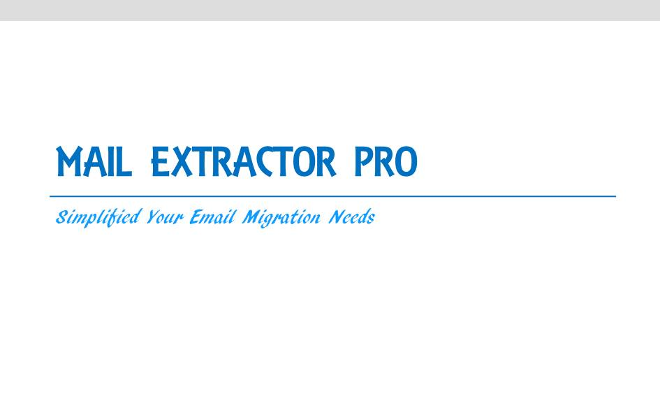 emlx files into outlook