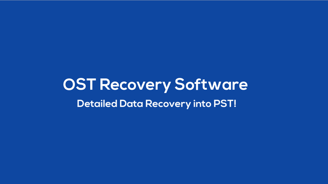 ost conversion tool